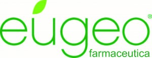 Eugeo-logo