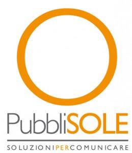 logo-Pubblisole-mod1