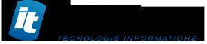 logo-infotek